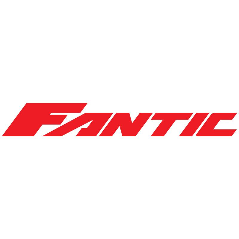 fantic-bike